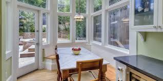100 home designer pro 15 best 25 roof design ideas on