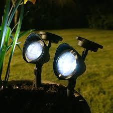 Best Outdoor Solar Lights Best Solar Lights For Garden Nhl17trader Com