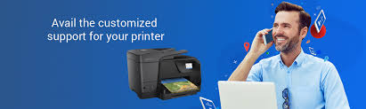 canon help desk phone number canon printer support 0800 260 5605 canon toll free number uk the