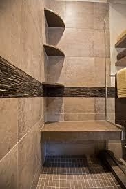 yk stone center granite marble bathroom projects denver yk stone center granite marble bathroom projects denver denver bathroom counters bathroom showers and tubs bathroom sinks bathroom tile