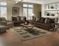 Upholstery Knoxville Knoxville Wholesale Furniture 1700 By Corinthian
