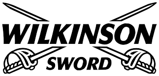wilkinson sword kitchen knives 17 wilkinson sword kitchen knives wusthof silverpoint 7