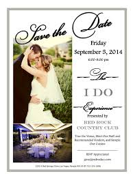las vegas country club wedding open house red rock country club