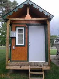 tiny house for sale in stevensville maryland small houses