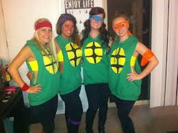 Halloween Costumes Cheap Cute Homemade Halloween Costumes Women Images U0026 Pictures