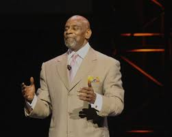 The Pursuit Of Happiness Bathroom Scene Success Story Of Chris Gardner Founder Of Gardner Rich U0026 Company