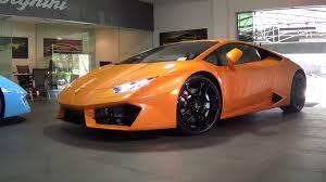 Lamborghini Huracan White Black Rims - lamborghini huracan white orange and huracan lp 610 4 spyder drive