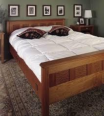 Custom Made Bedroom Furniture Mahogany Bedroom Furniture Sets Foter