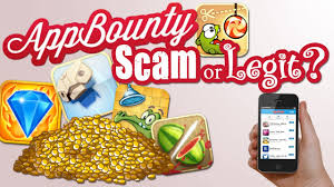 appbounty net invite code appbounty scam or legit beckymegan review 2 appbounty