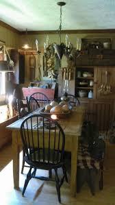 Primitive Decor Kitchen 5276 Best Primitive Decorating Images On Pinterest Primitive