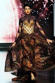 wedding dress batik 7 best avantie images on kebaya indonesia modern