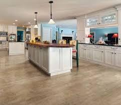38 best wood look tile flooring images on wood look