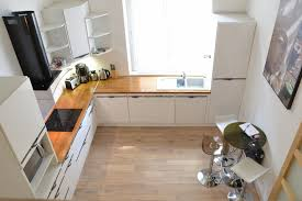 chambre a louer a marseille location d appartement à marseille avec louer à marseille