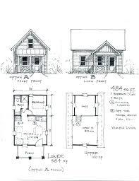 cottage design plans cottage designs small multi100000 com