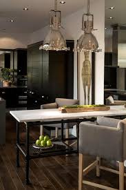 Industrial Pendant Lighting For Kitchen Enchanting Industrial Pendant Lighting Kitchen Fruit Bowls About