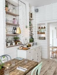 cuisines scandinaves cuisines scandinaves maison design sibfa com
