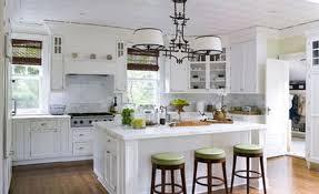 cabinet dreadful white cabinets and backsplash ideas noteworthy