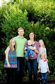 jenn trevor family east beach family session portland