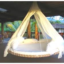 trampoline mattress images reverse search