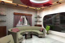interior decorating articles help decorating home decorating