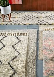 Caring For Wool Rugs How To Clean A Wool Rug Bob Vila