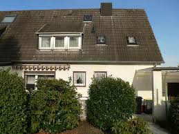 Das Haus Immobilien Biegel Immobilien U2022 Verkauf U0026 Vermietung
