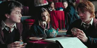 16 actors you probably didn u0027t realize were in the u0027harry potter