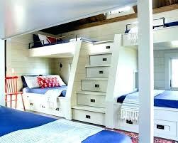 Best Bunk Bed Design Cool Loft Ideas Bombilo Info