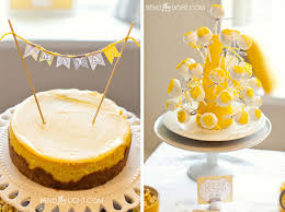 baby shower colors baby shower colors home design ideas