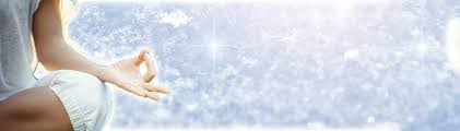 white light protection prayer white light protection prayer cleanse protect and raise your