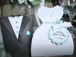 and groom favor boxes and groom favor boxes provided by wrappers delites stratford