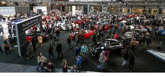 show info philadelphia auto show u2014 philadelphia u0027s premier auto