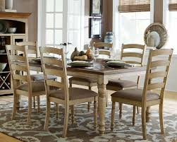 Captivating  Country Style Kitchen Tables And Chairs Design - Country style kitchen tables