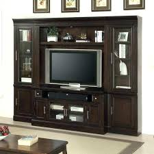 wall unit plans entertainment wall ideas related post entertainment wall unit plans