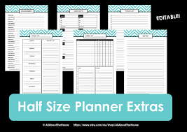 calendar planner template 2014 monthly menu calendar allaboutthehouse printables half size printable planner 2014 2015 chevron editable extras
