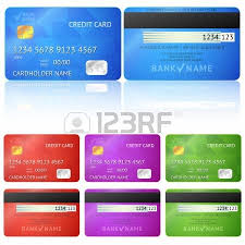 Credit Card Business Cards Designs 8 699 For Business Cards Cliparts Stock Vector And Royalty Free