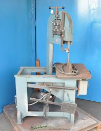sell sterling machinery