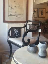 home decor shopping dacha manhattan beach arts and homes by