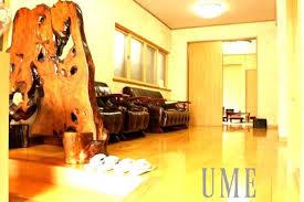 chaise de cuisine r馮lable en hauteur pieds de cuisine r馮lable 100 images pieds de table r馮lable