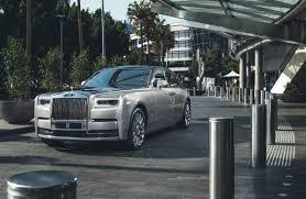 roll royce phantom 2018 100 2018 rolls royce phantom 2018 rolls royce phantom