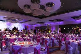 Download Ideas For Wedding Reception Decorations