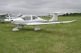 diamond da40 wikiwand