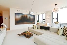 mid century modern living room ideas 60 stunning modern living room ideas photos designing idea