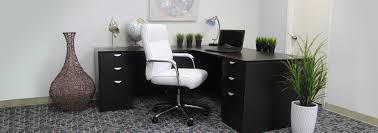 Executive Office Guest Chairs Bosschair U2013 A Norstar Company