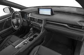 lexus dealer knoxville tennessee new 2017 lexus rx 350 f sport suv in knoxville tn near 37922