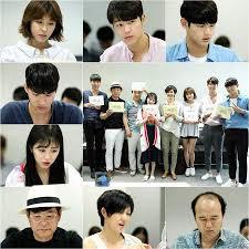 film korea yang wajib ditonton ini loh sederetan drama korea yang wajib tonton di bulan agustus