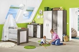 modele de chambre fille 1001 modèles de chambre bébé garçon fantastiques