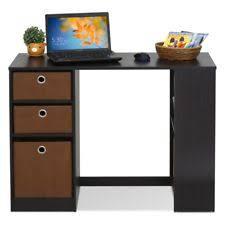 computer desk corner small l shaped ikea ebay