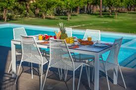 rivazzurra villa luxury accommodation porto koukla zakynthos