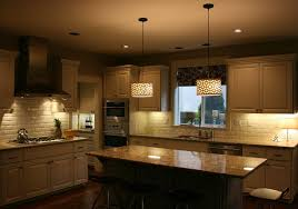low voltage under cabinet lighting zoom low voltage pendant lighting kitchen modern multi light with